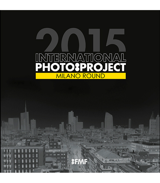 International Photo<br> Project 2015