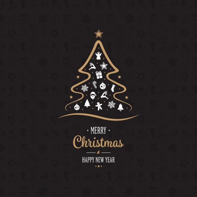 Fondo Malerba augura a tutti, i più sinceri auguri di un Felice Natale e di uno straordinario 2017!