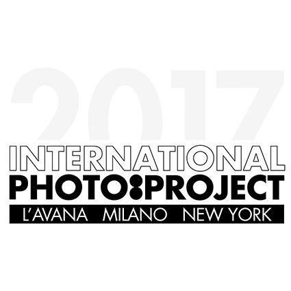 Definita la rosa dei curatori per IPP 2017