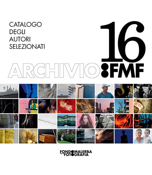 Archivio FMF 2016