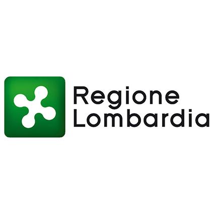 IPP 2017 ottiene il patrocinio di Regione Lombardia