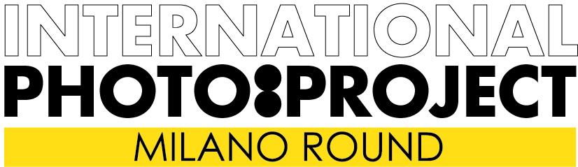 logo IPP