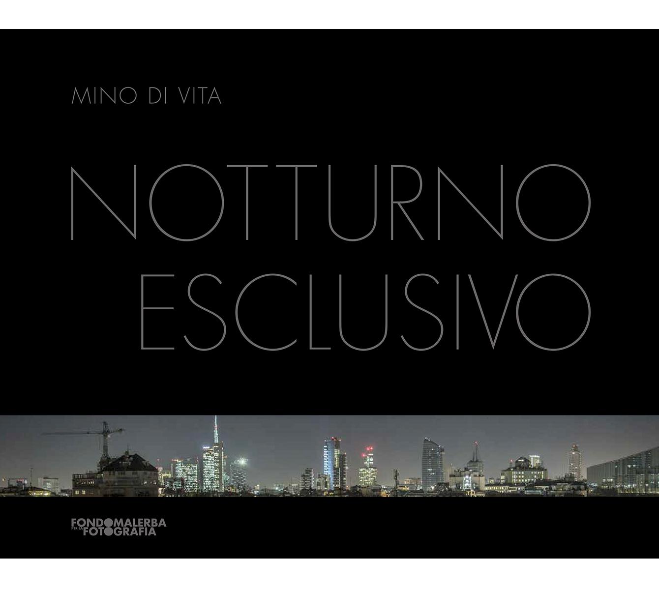 copertiina-notturno1340x1200