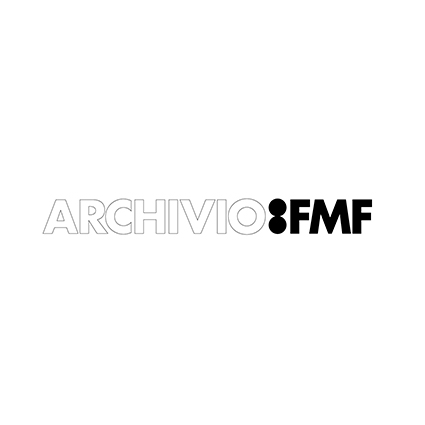 NEWS-ARCHIVIO-FMF