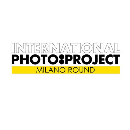 IPP-news