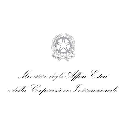 ministero-esteri