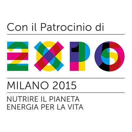 news-EXPO 425x425