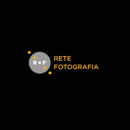 rete-fotografia