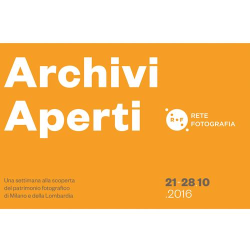 archivi-aperti