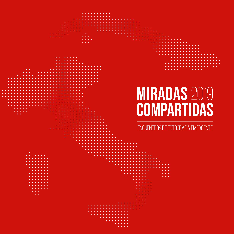 catalogo-21x21_miradas_web-3