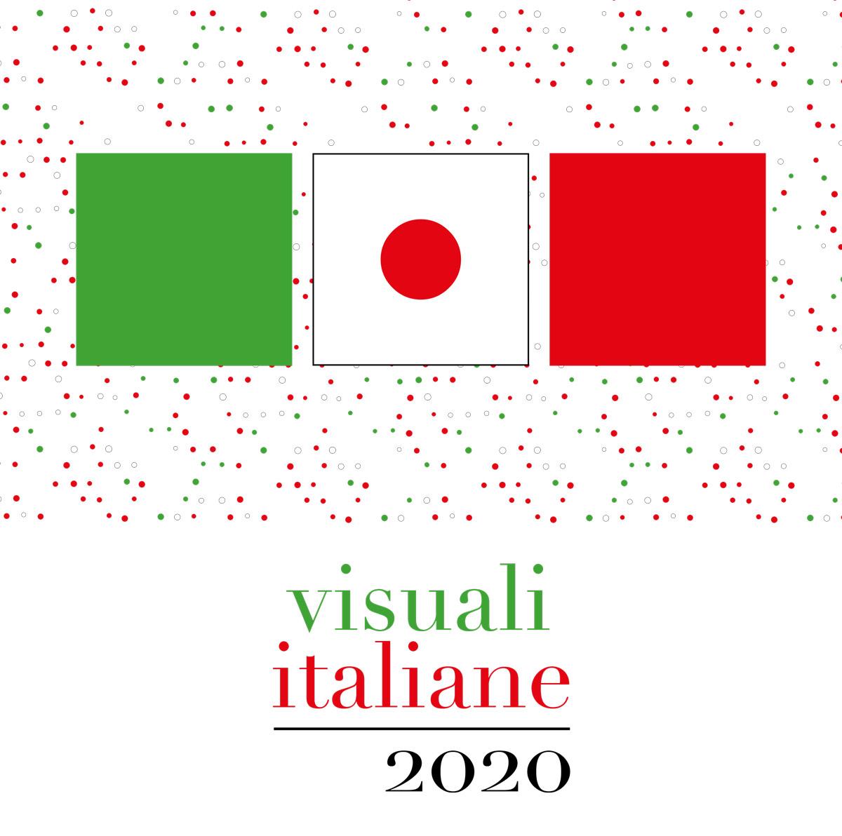 Visuali-Italiane-2020