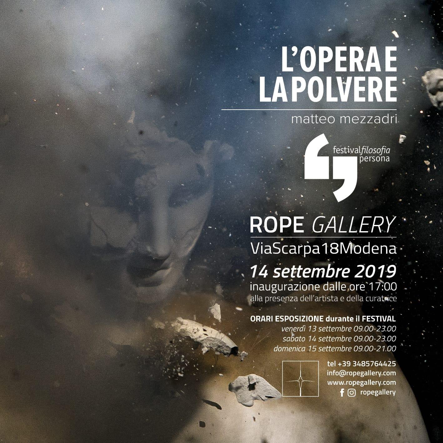 lopera_e_la_polvere