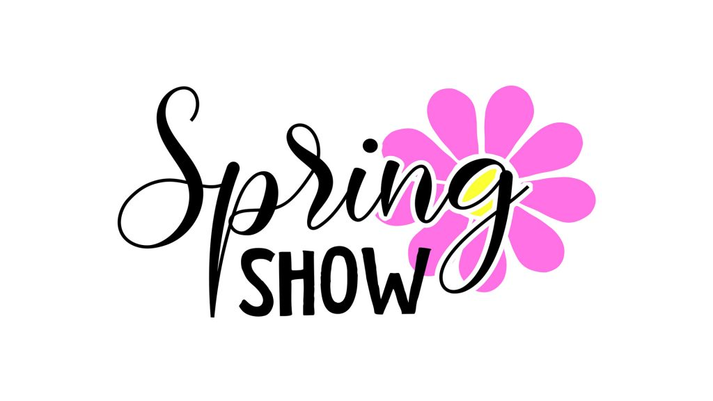 Spring-Show-HP-1024x576