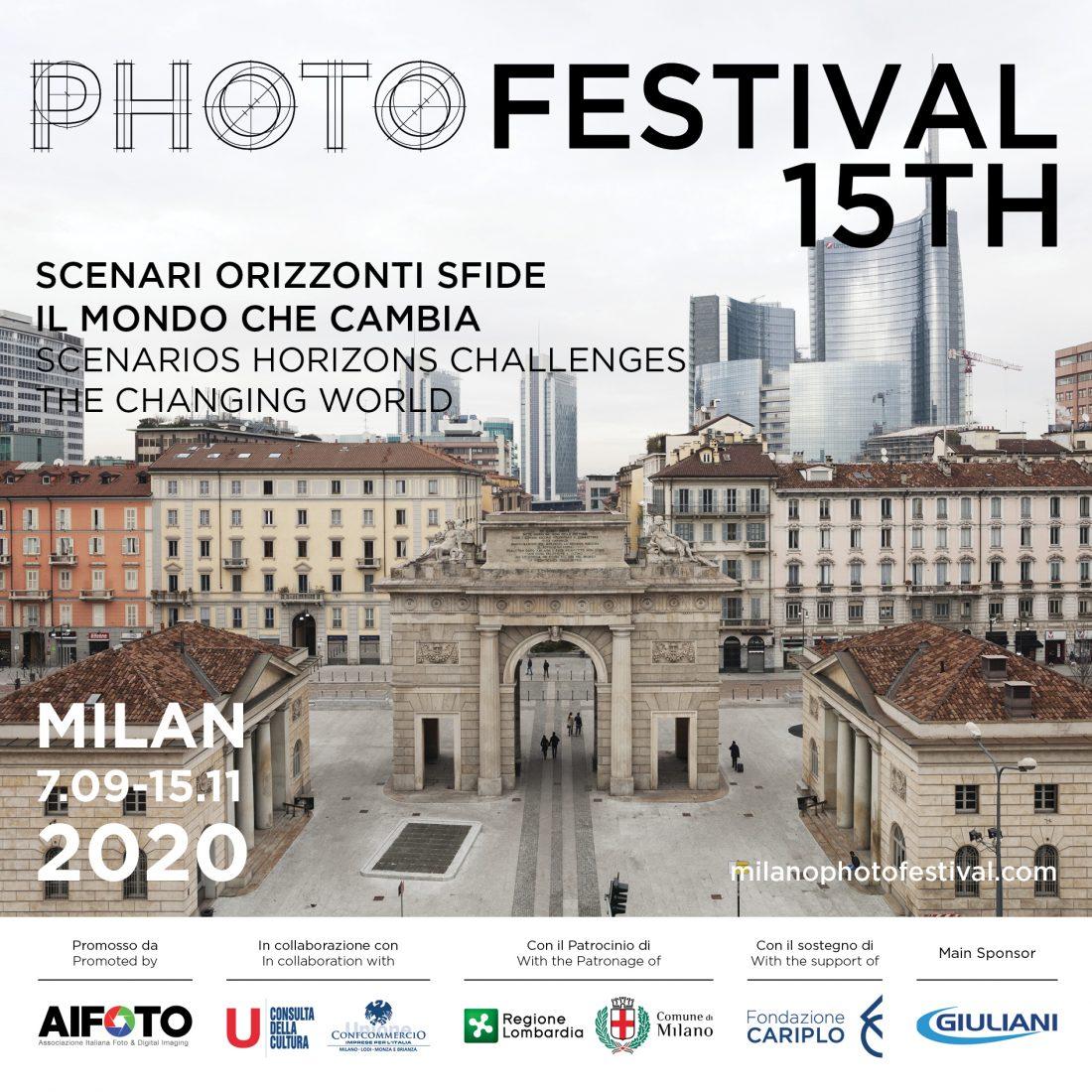 PF2020-copertina-catalogo-1100x1100