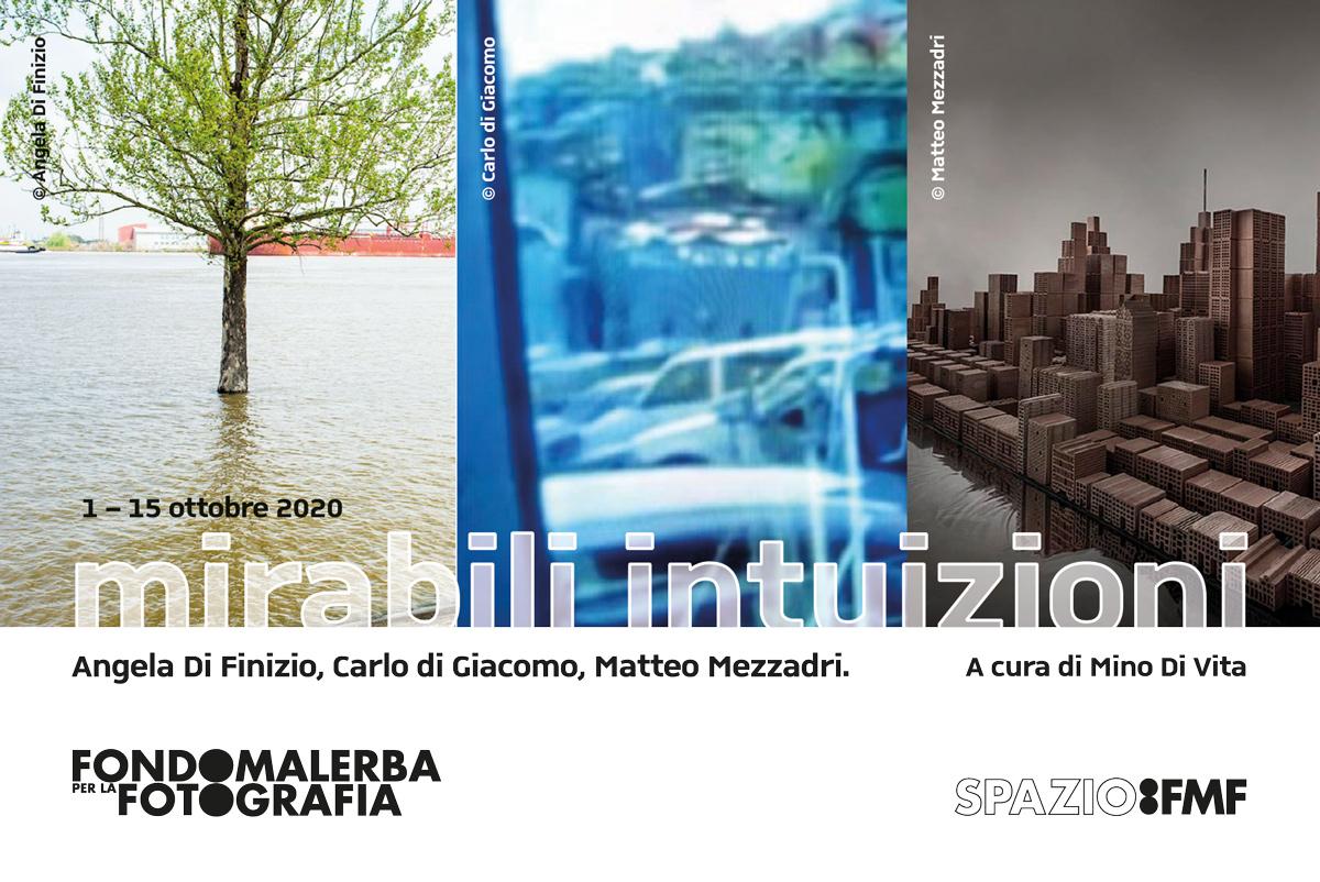 15x10-cartolina-mirabili-intuizioni-file-stampa-1