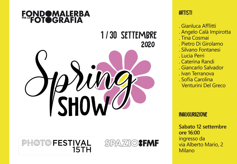 _CARTOLINA-spring-show_15X10-giugno-RAST-1