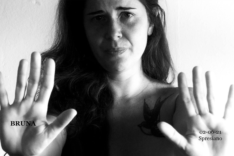 Cristina-Cenciarelli