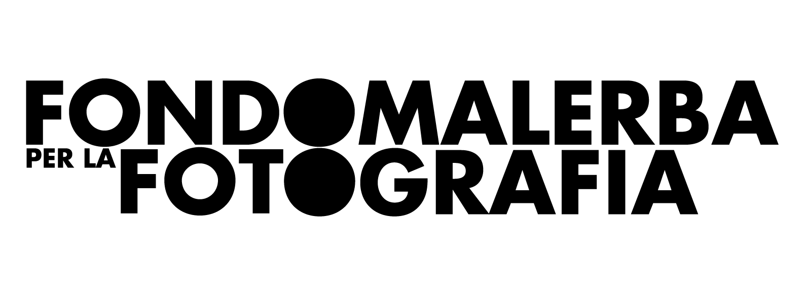 FMF 9 nero